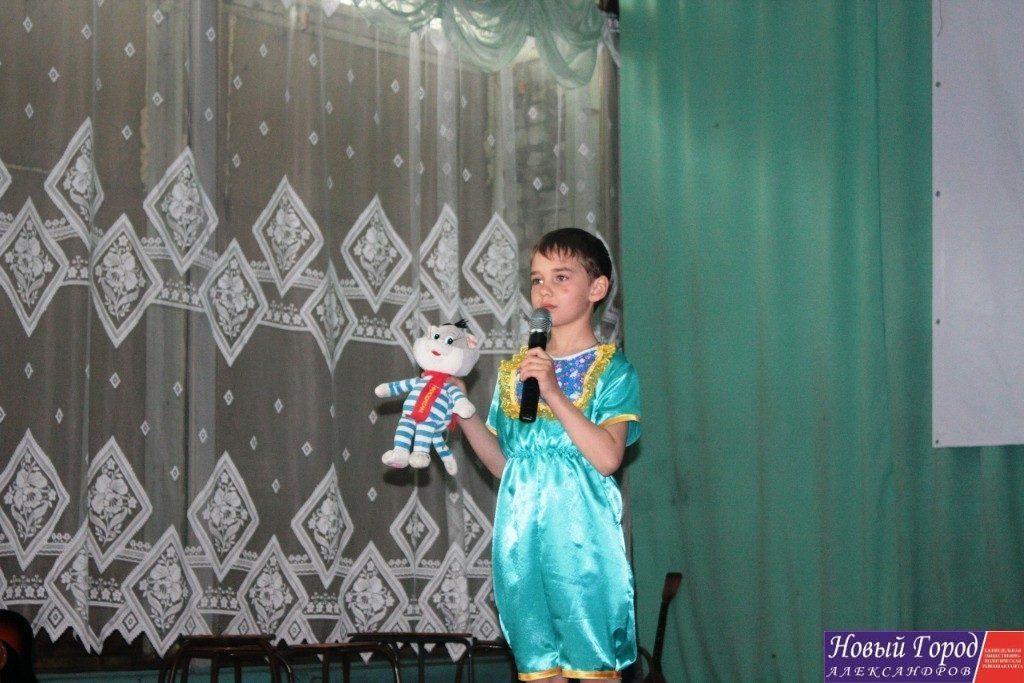 Евгений Козлов песня про кота