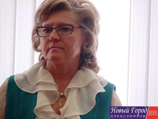 Марина КАКУЗИНА