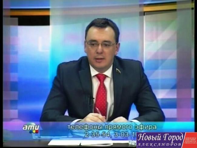 Дмитрий Вадимович Юрасов