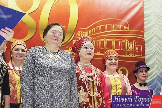 """Сотрудники клуба """"Искож"""""""