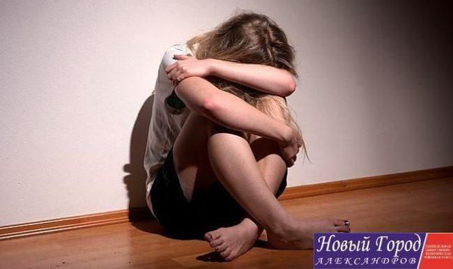 «Избивали жестоко, и в основном по лицу» В Александрове школьницы избили свою ровесницу