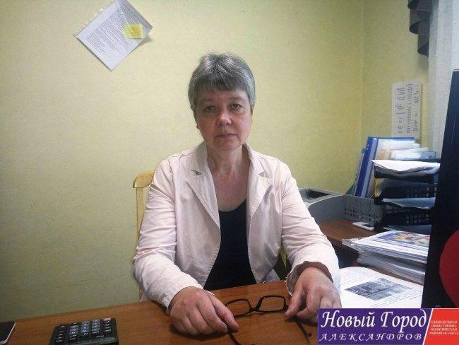 «Остров увлеченности и надежды» получит финансовую помощь от «Лукойла»