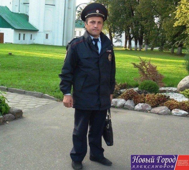 Махмудов Эльдар Рамазанович